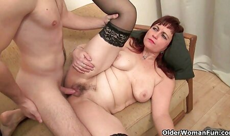 Playful girl with ass in oil and with cocks gratis sexfilmpjes kijken fucks with a man and take cum on face